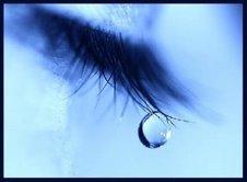 blue teardrop.jpg