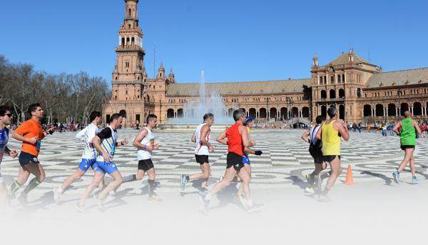 maraton-sevilla1.jpg