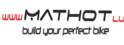 www.mathot.lu