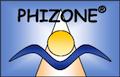 www.phizone.be