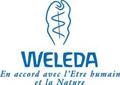 http://www.weleda-sport.fr/