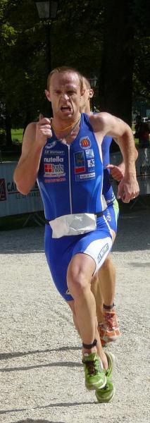 Course à pied Sartrouville sprint.jpg