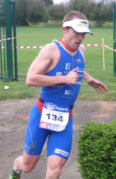 tri Bois-Guillaume course à pied.jpg