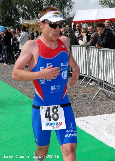 Triathlon Pont Audemer.jpg