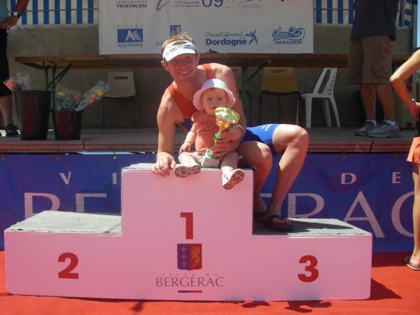 77 Triathlon Sprint Bergerac.JPG