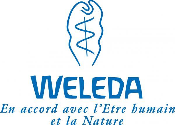 logo%20WELEDA_1.jpg