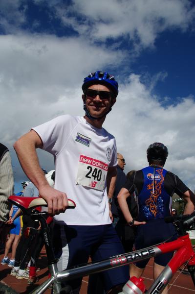 003 Run And Bike Sesquiere.JPG