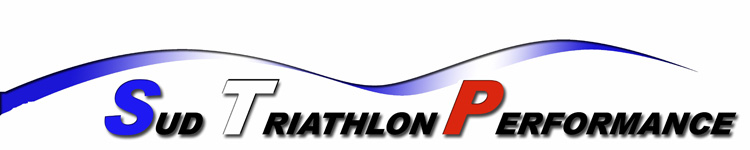 SudTriathlonPerformance2.jpg