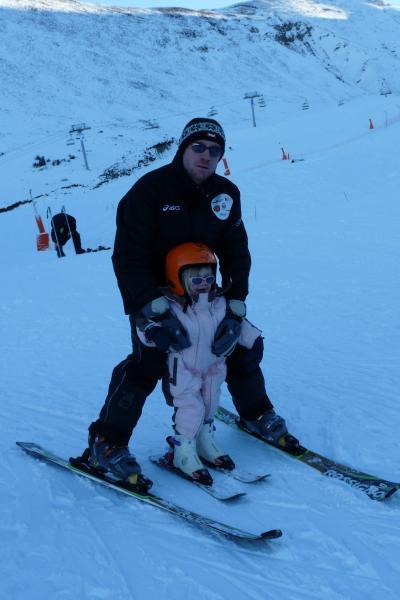 098 Ski Elisa.JPG