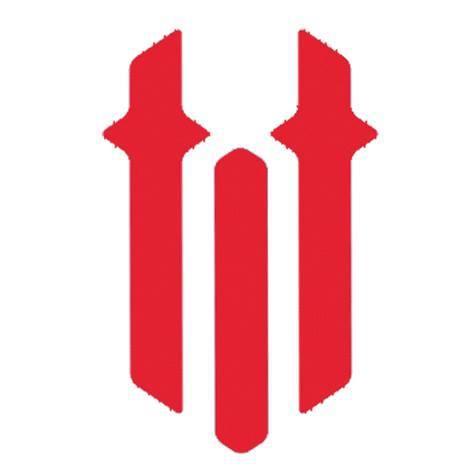 logo TTM.jpg
