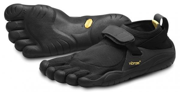Doigt Chaussure Nike Chaussure Chaussure Nike Nike Pied Doigt Pied wwR0qTgZ