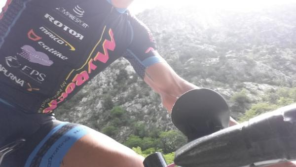 Vélo vallée vessie sponsors