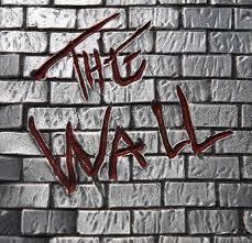 The wall.jpeg.jpeg