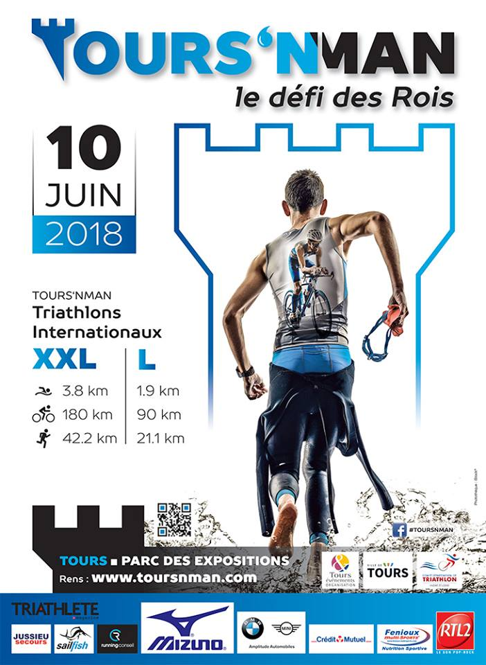 triathlon 9 10 juin