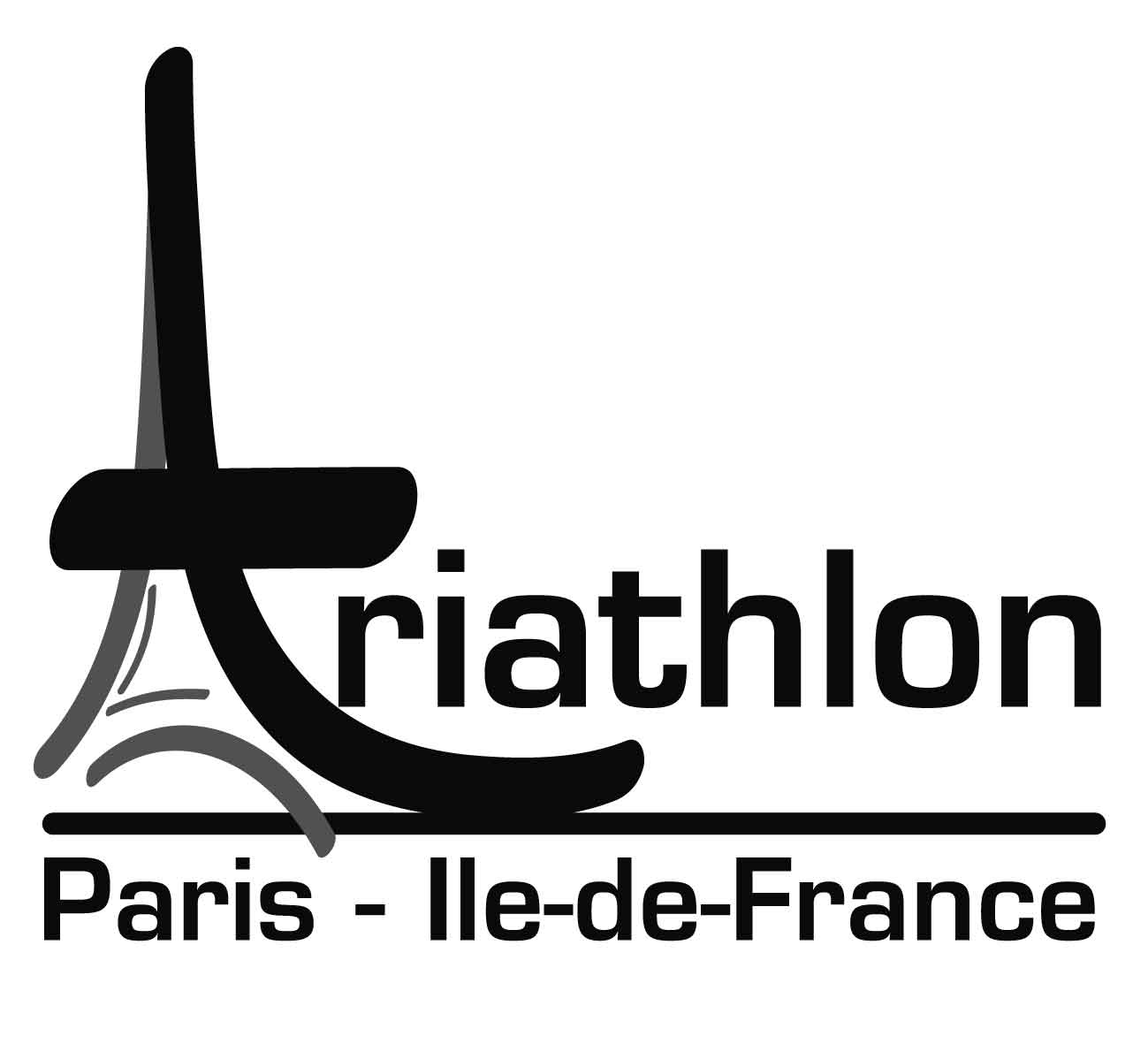 triathlon de paris triathlon de paris. Black Bedroom Furniture Sets. Home Design Ideas