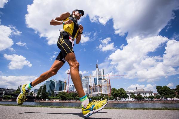 Ironman European Championship