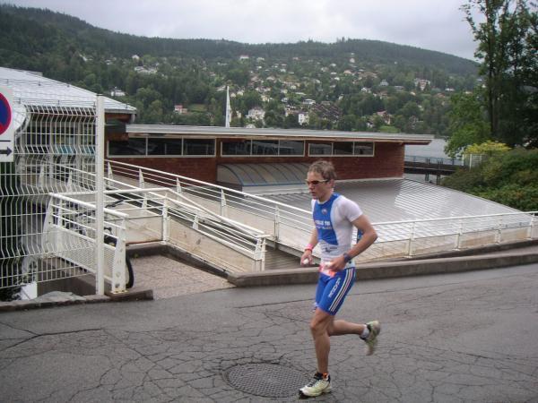 Le_6_septembre_2008_Gerardmer_017.JPG