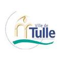 ville de Tulle