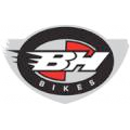 BH Bikes et Cycles ROY