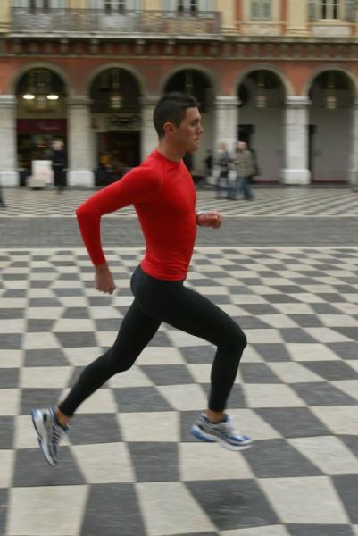 Romain collection Nike Sports.jpg