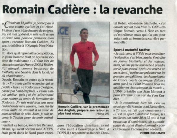 Article de presse Romain onlinetri.jpg