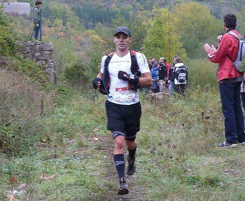 Trail des templiers La Roque Ste Marguerite Onlinetri.jpg