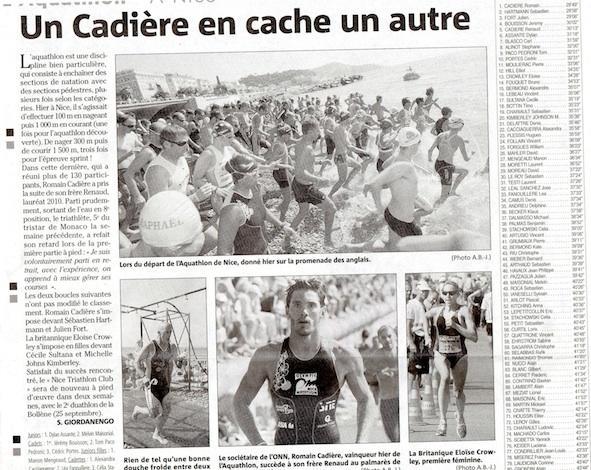Article Nice Matin - NICE 2011.jpg