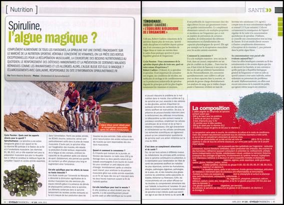 Spiruline-Cyclo Passion-avril 2012.jpg