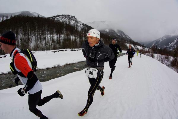 Snow Trail UBS Robert.jpg