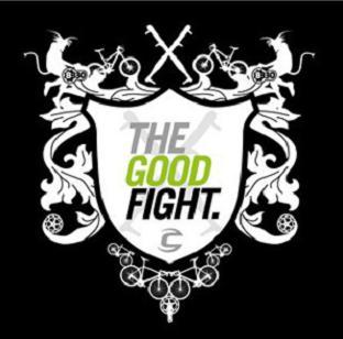 The Goodfight