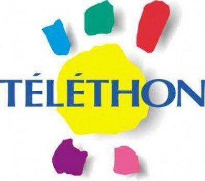 telethon-2009.jpg