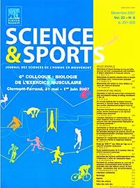 Sci&Sports.jpg