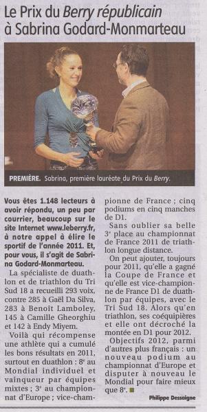 BR du 18-02-2012(trophées des sports).jpg