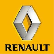 Renault Bourges