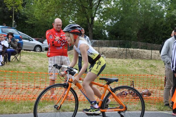 triathlon Fontenay le Comte 2017 (13).JPG