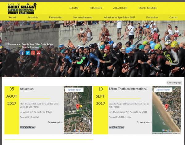 Nvx site.jpg