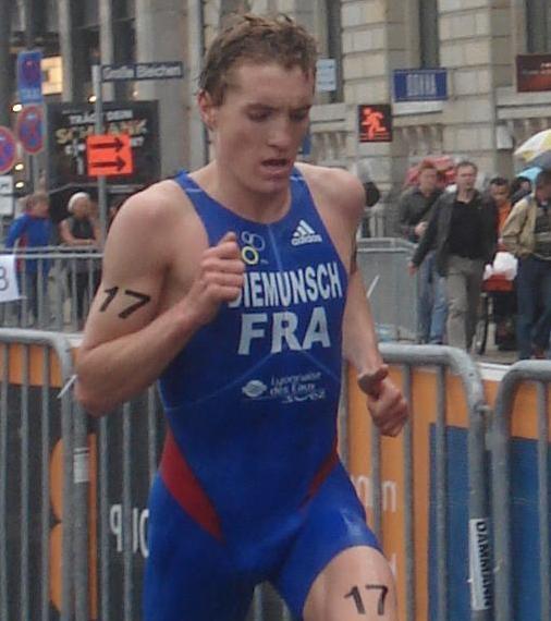 Etienne Diemunsch.JPG