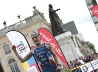 Nancy-vainqueur_U23hommes.jpg