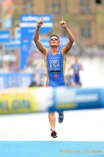 Gomez_wins_Sydney_WCS-200x135.jpg