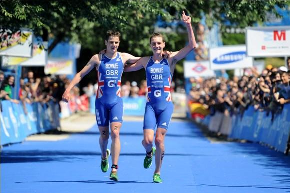 brownlee_brothers_itu_dextro_energy_madrid_2011.jpg