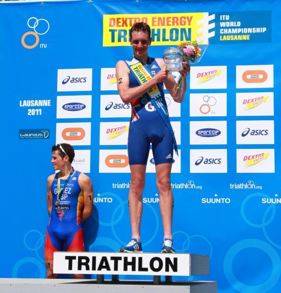 Alistair champion du monde 2011.jpg