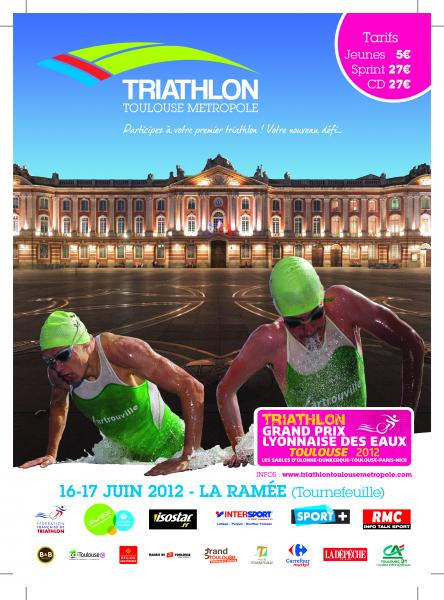 Affiche GP Toulouse 2012.jpg
