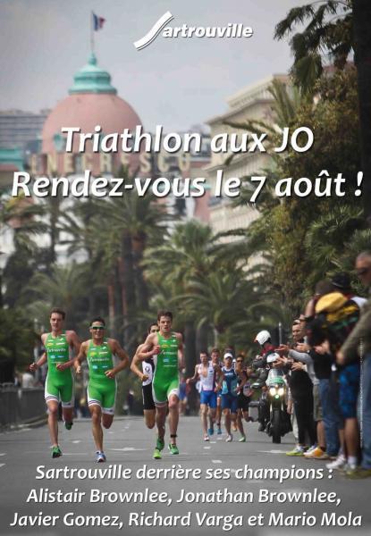 Triathlon JO 01.jpg