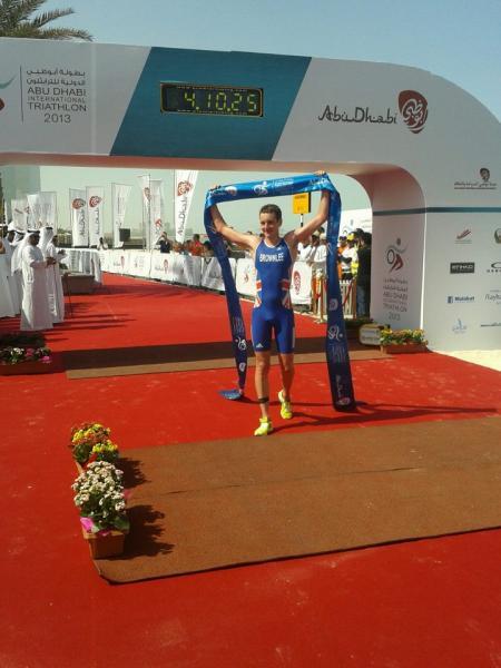 Alistair Abu Dhabi 2013.jpg