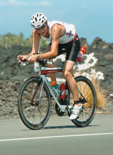 Hawaï 09 vélo