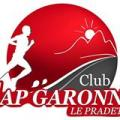 Cap Garonne Le Pradet 83