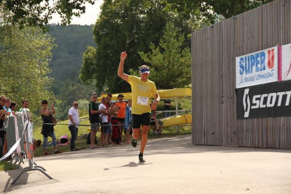 seb trail 2012.JPG