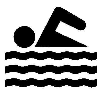 logo natation.jpg