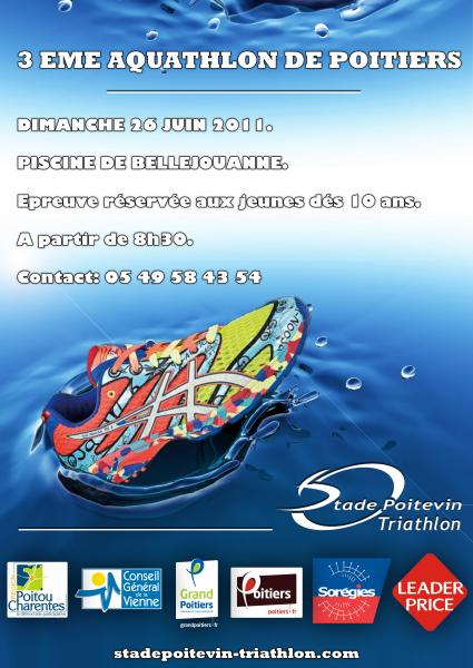 affiche aquathlon 2011 (2).jpg