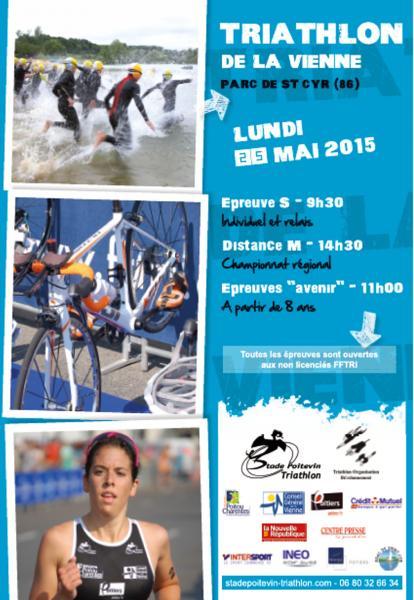 Affiche Triathlon de la vienne 2015.jpg